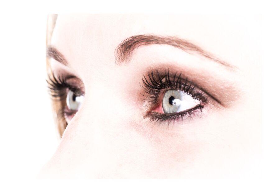 Dans ses yeux from Eric-Anne Jordan-Wauthier, Prodi Art, E Photography, High key, eyes