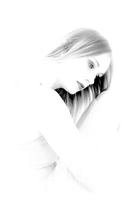 La mélancolie de Eric-Anne Jordan-Wauthier Decor Image