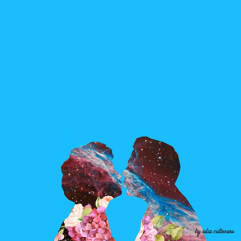 Space love de IULIA CATINEANU Decor Image