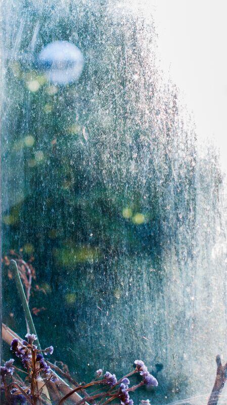 Bulle de lumière de Marie Guibouin Decor Image