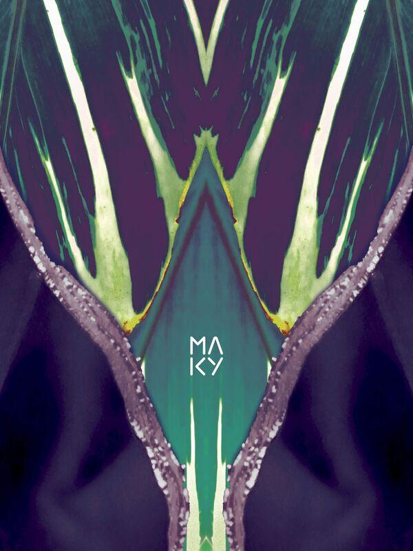気3.3 from Maky Art Decor Image