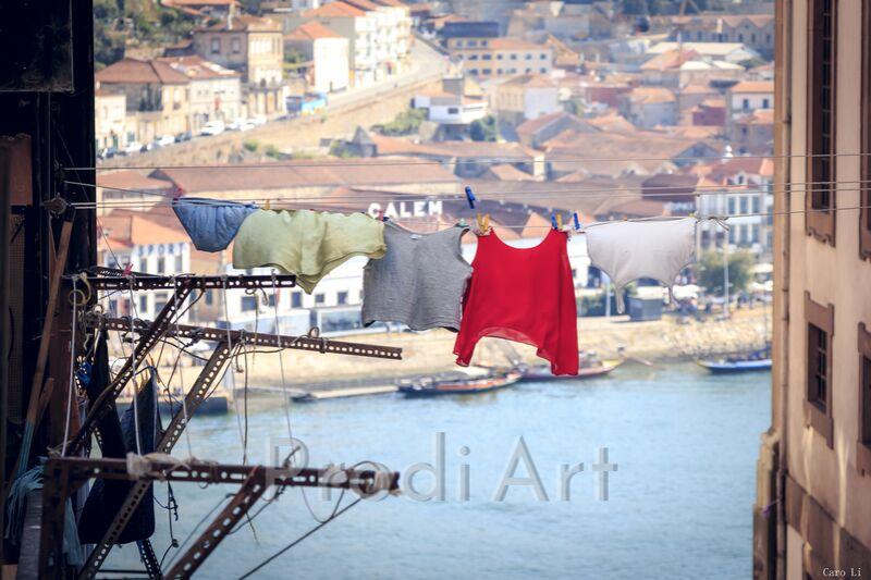 The Life - Porto de Caro Li Decor Image