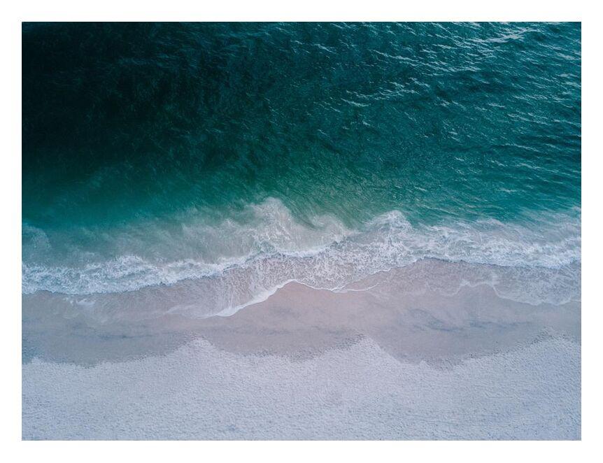 جمال البحر from Aliss ART, Prodi Art, foam, waves, water, seashore, seascape, sea, scenic, sand, outdoors, ocean, landscape, daylight, beach