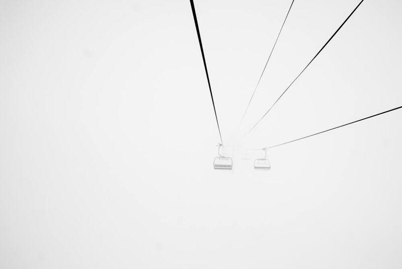 نحو المجهول from Aliss ART Decor Image