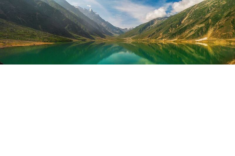 Mountain under sea from Aliss ART, Prodi Art, lake mcdonald, pakistan, mountain range, lake saiful muluk, wilderness, trees, River, reflection, mountains, clouds, water, valley, scenic, panoramic, outdoors, nature, mountains, landscape, lake, grass
