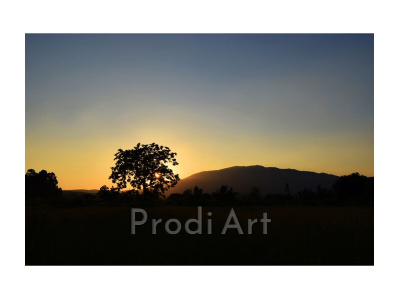 coucher de soleil from ivephotography, Prodi Art, sunset, Sun, nature