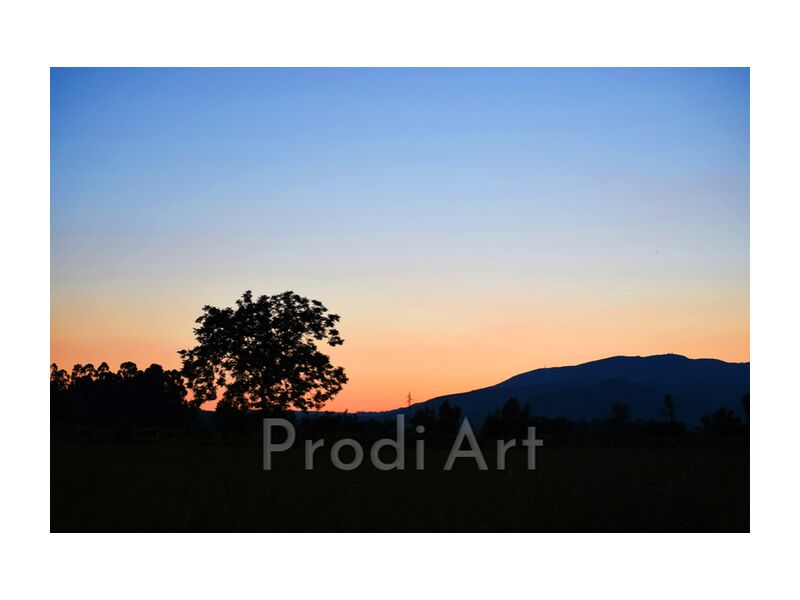 coucher de soleil from ivephotography, Prodi Art, nature, Sun, sunset