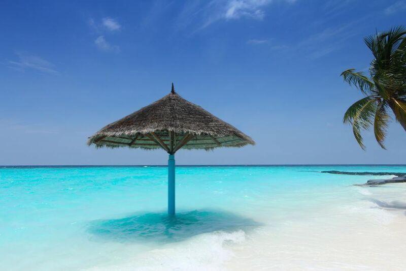 Maldive from Aliss ART Decor Image