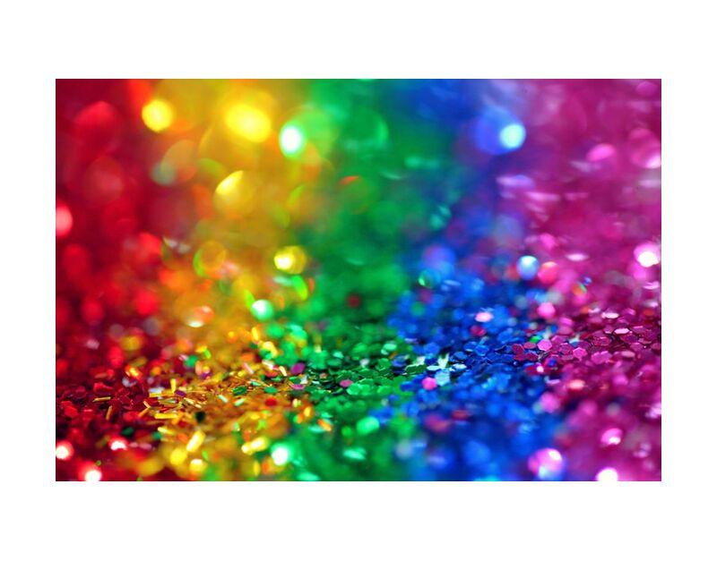 Bright colors from Aliss ART, Prodi Art, fun wallpaper, focus on equality, art material, sparkle, sequins, rainbow wallpaper, colors of the rainbow, rainbow, pride month, LGBTQIA, lgbtq, lgbt wallpaper, lgbt, glitter, glisten, gay wallpaper, Gay Pride, gay, colorful wallpaper, bokeh, wallpaper, vibrant, texture, bright, pride, macro, fun, design, decoration, colors, color, color, close-up, celebration, blur, background, art