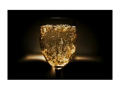 Bubbles from Pierre Gaultier, Prodi Art, Art photography, Giclée Art print, Standard frame sizes, Prodi Art