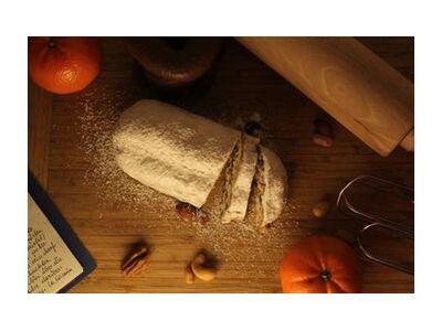 Cake on the table from Pierre Gaultier, Prodi Art, Art photography, Giclée Art print, Standard frame sizes, Prodi Art