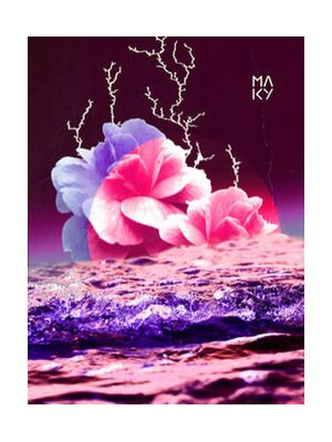 気8.1 from Maky Art, Prodi Art, Art photography, Giclée Art print, Standard frame sizes, Prodi Art