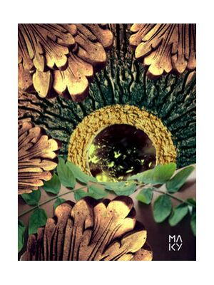 気8.3 from Maky Art, Prodi Art, Art photography, Giclée Art print, Standard frame sizes, Prodi Art
