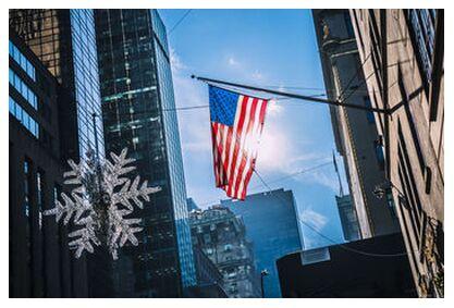 The Flag from Caro Li, Prodi Art, Art photography, Giclée Art print, Prodi Art