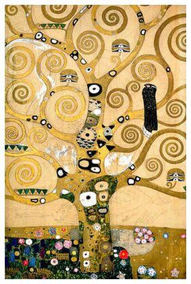 The tree of Life, The Arborvit... from AUX BEAUX-ARTS, Prodi Art, Art photography, Giclée Art print, Prodi Art