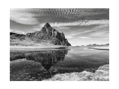 Mineral sheen from Mayanoff Photography, Prodi Art, Art photography, Giclée Art print, Standard frame sizes, Prodi Art