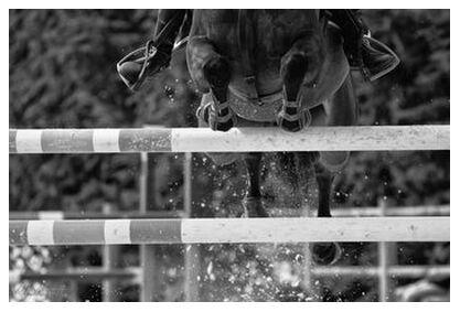The crossing from Mayanoff Photography, Prodi Art, Art photography, Giclée Art print, Prodi Art