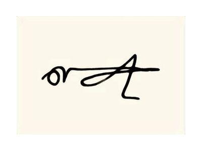 The Grasshopper - Picasso from AUX BEAUX-ARTS, Prodi Art, Art photography, Giclée Art print, Standard frame sizes, Prodi Art