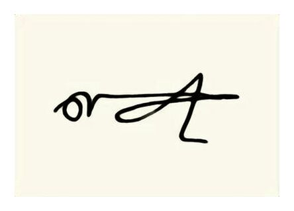The Grasshopper - Picasso from AUX BEAUX-ARTS, Prodi Art, Art photography, Giclée Art print, Prodi Art