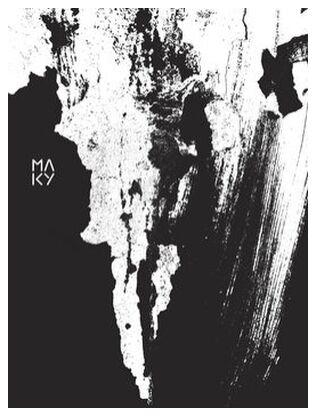 気3.2 from Maky Art, Prodi Art, Art photography, Giclée Art print, Prodi Art