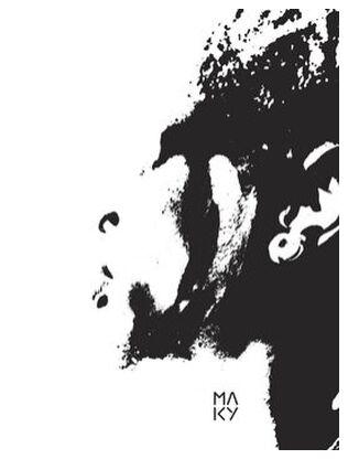 気2.3 from Maky Art, Prodi Art, Art photography, Giclée Art print, Prodi Art