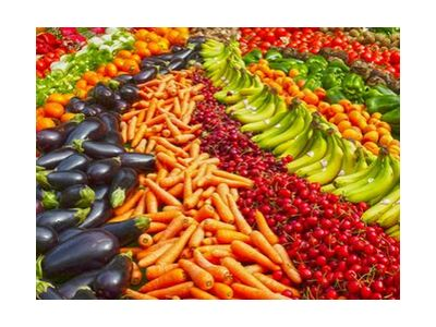 At the vegetable market from Pierre Gaultier, Prodi Art, Art photography, Giclée Art print, Standard frame sizes, Prodi Art
