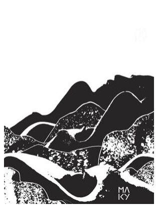 気6.3 from Maky Art, Prodi Art, Art photography, Giclée Art print, Prodi Art