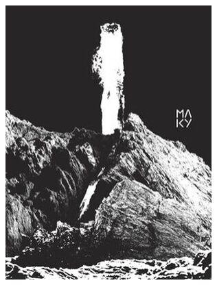 気7.2 from Maky Art, Prodi Art, Art photography, Giclée Art print, Prodi Art