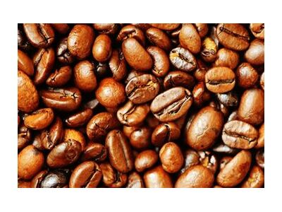 Our coffee beans from Pierre Gaultier, Prodi Art, Art photography, Giclée Art print, Standard frame sizes, Prodi Art