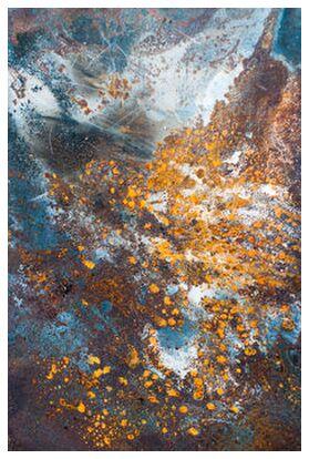 Feu d'artifice de Marie Guibouin, Prodi Art, Photographie d'art, Impression d'art, Prodi Art
