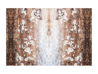 Que la lumière soit from Marie Guibouin, VisionArt, Art photography, Art print, Standard frame sizes, Prodi Art