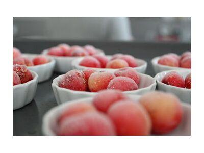 Douceur de fruit de jenny buniet, Prodi Art, Photographie d'art, Impression d'art, Tailles de cadre standard, Prodi Art