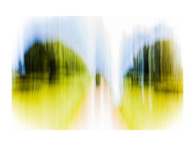 Entre Deux from Julien Replat, Prodi Art, Art photography, Art print, Standard frame sizes, Prodi Art
