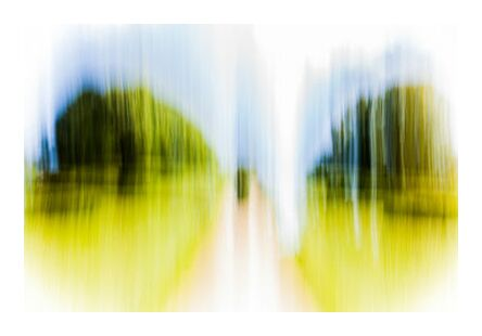Entre Deux from Julien Replat, Prodi Art, Art photography, Art print, Prodi Art