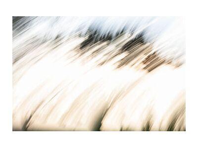 Marée d'Émoi from Julien Replat, Prodi Art, Art photography, Art print, Standard frame sizes, Prodi Art