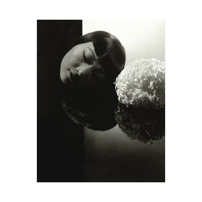 Hollywood confession  Anna May Wong - Edward Steichen 1931 from Aux Beaux-Arts, VisionArt, Art photography, Art print, Standard frame sizes, Prodi Art
