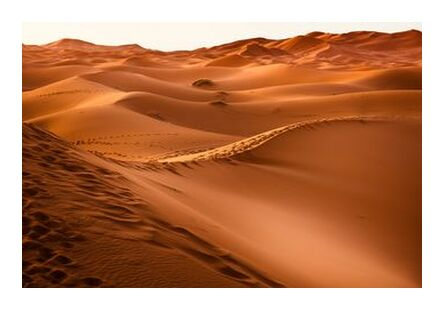 Merzouga from Aliss ART, Prodi Art, Art photography, Giclée Art print, Prodi Art