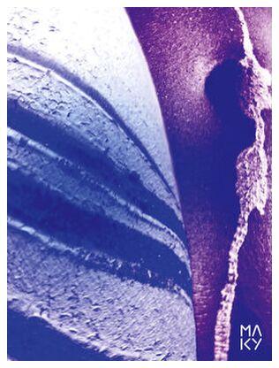 気1.2 from Maky Art, Prodi Art, Art photography, Giclée Art print, Prodi Art