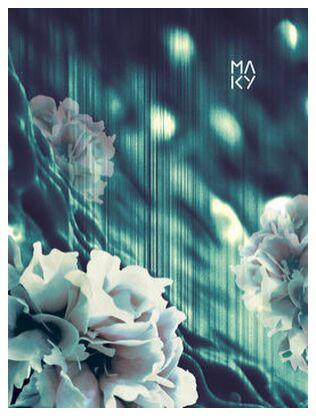 気4.3 from Maky Art, Prodi Art, Art photography, Giclée Art print, Prodi Art